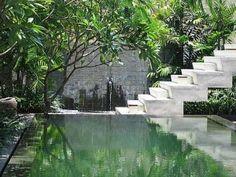 Kayu Manis Nusa Dua | Karl Princic Landscape Architect