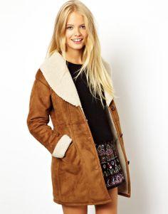 What would Olivia Palermo wear para ir a la oficina con un look informal (Winter edition)