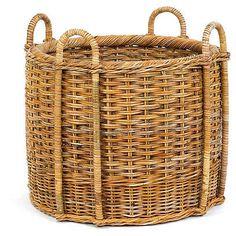 basket | One Kings Lane