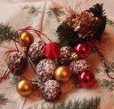 náhled obrázku Christmas Wreaths, Xmas, Holiday Decor, Disney, Christmas, Navidad, Noel, Natal, Disney Art