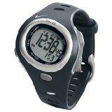 NikeUnisex Triax C5 Heart Rate Monitor Watch (Watch)By Nike