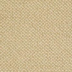 Whitford Bay - Color Burlap 15 ft. Carpet-HDB43MS080 at The Home Depot