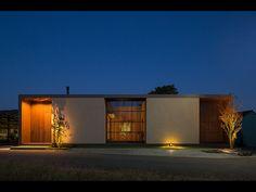 玖珠の住宅 | 松山建築設計室 | 医院・クリニック・病院の設計、産科婦人科の設計、住宅の設計