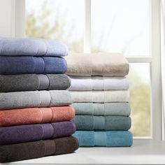 $48.44 800 GSM, 100% cotton, low lint, Bath towel- 30x54, hand towel- 16x28, wash cloth- 13x13. Shop for Madison Park Signature 800 GSM Cotton 8 Piece Towel Set. Get free delivery at Overstock.com - Your Online Bath