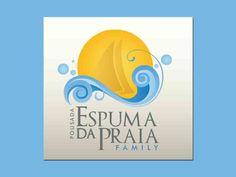 Venha conhecer a Pousada Espuma da Praia Family!http://goo.gl/rj8hLz  #pousada #saquarema #turismo #ferias