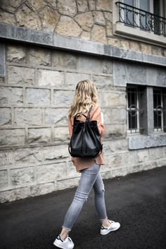 Must-Have: Bucket Bags | #trendy #bag #ThenLetItBe