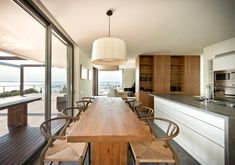 cool-coastal-house-spain-4.jpg