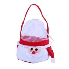 Christmas Gift/Candy Bag