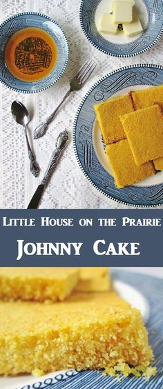 Welcome to our very first menu of 2017! I'm proud to announce that our new Book of the Month will be Laura Ingalls Wilder's Little House books. I love all the hearty frontier food featured in the books—smoked venison, corn cakes, snow candy, and so much more! One food that stuck out to me in the Little …