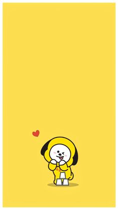 Users who found this page were searching for: wallpaper laptop laptop wallpaper wallpaper background desktop wallpaper wallpaper desktop wallpaper chimmy wallpaper walpaper Cute Wallpapers, Wallpaper Backgrounds, Iphone Wallpaper, Iphone Backgrounds, Chibi Wallpaper, Bts Pictures, Free Pictures, Bts Bangtan Boy, Bts Jimin