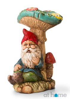 The Home Decor Superstore Outdoor Garden Decor, At Home Store, Gnomes, Rooster, Planters, Rabbit Hole, Fall, Crafts, Animals