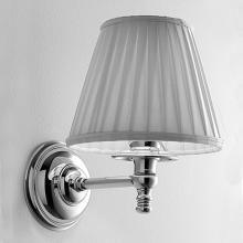 Lights   Studio Bagno – Italian bathroomware, tapware, basins and toilets