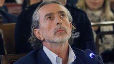 Correa dice en el juicio de la Gürtel valenciana que fue el PP el que le obligó a hacer facturas falsas
