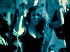 Music video by Mariah Carey performing Emotions. YouTube view counts pre-VEVO: 38,559 (C) 1991 SONY BMG MUSIC ENTERTAINMENT