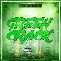 LoudGangPerk' FEASTIN' (prod. by @SaruBeatz) DL on I-TUNES https://m.youtube.com/watch?v=aLtEydgtXP4 For Updates & more... Visit @LouDGangUSA www.loudgangusa.com #LouDGangUSA #Chicago #music #Englewood #rap #hiphop #greencrack #RT