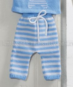 65 New Ideas For Crochet Baby Pants Pattern Kids Crochet Baby Clothes Boy, Baby Pants Pattern, Crochet Baby Pants, Baby Boy Knitting, Knitting For Kids, Kids Crochet, Cardigan Pattern, Knitted Baby, Knitting Patterns Boys