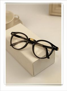 ray ban rb3362 for Free to friends and family Christmas gift.