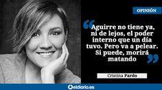 eldiario.es (@eldiarioes) | Twitter