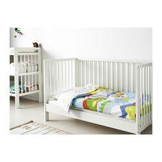 GULLIVER Babybett  - IKEA