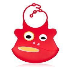 Gabadu Baby Silikon mama önlüğü     Kullanıcı yorumları için : http://www.fikirdenk.com/urun/gabadu-silikon-mama-onlugu/