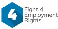 The EEOC currently has a number of on-going lawsuits and settlements of lawsuits.  We are looking for people who may have been affected by the unlawful discrimination alleged in these suits.  Please read the list below for the name of the company, the type of discrimination, and the basis of the action
