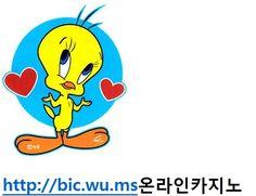 #온라인카지노 #온라인카지노 ↔ ( bic.wu.ms) 윤형주 온라인카지노 조현
