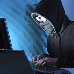 """How to Stay Anonymous Online BY ERIC GRIFFITH FEBRUARY 10, 2014 Ahead of Tuesday's """"Day We Fight Back"""" (against mass surveillance), here are some tips for staying anonymous online."""