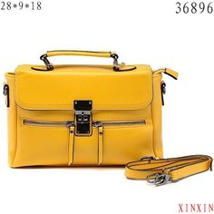 how about this syle ?  Different colors are available!!1  More surprise: http://www.clearancemk.com/michael-kors-new-arrivals-c-86.html?page=4=20a