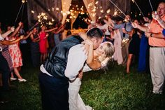 Gallery - PAYNEFIELD FARM Gorgeous shot of this couples sparkler exit by Kacie Deale Photography. #paynefieldfarm #countrywedding #farmwedding #kaciedealephotography #tappahannockweddings #virginiaweddings #vabride Sparklers, Farm Wedding, Shots, Couples, Gallery, Spring, Photography, Fotografie, Country Weddings
