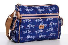 Bolsa Básica - Ref. 5751