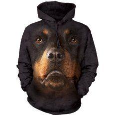 3892fe8b468e2 36 meilleures images du tableau T-shirts animaux homme et enfant