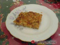 Thanksgiving Recipes, Quiche, Breakfast, Food, Morning Coffee, Essen, Quiches, Meals, Yemek
