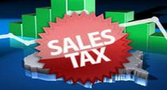 Are you searching for Sales Tax Registrations in Gurgaon? Quick visit on Rpsa!  They provide Taxation and Advisory service to various corporate and non-corporate clients at very low prices. For enquires call at 9811115414.