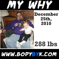 If you ever wonder WHY I keep offering Free Coaching to you and your friends, why I advertise Beachbody training programs, Shakeology and supplements, post my work outs, results and talk about it all the time is because I was dying on the inside and outside and God Almighty gave me a 3rd chance at a healthy life with Team Beachbody, their work outs, nutritional products and services.