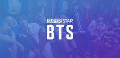 Superstar Bts Hack - FREE Superstar Bts Cheats Cheating, How To Get, Bts, Hacks, History, Diamonds, Hack Tool, Headphones, Historia
