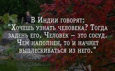image (1000×623)