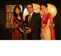 Star Cruises was voted as 'Asia's Leading Cruise Line' at the World Travel Awards 2014, making it the third consecutive time the brand has won the award.