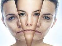 Stigma: perché la malattia mentale fa paura?   Rolandociofis' Blog Blog, Psicologia, Blogging