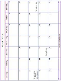 Printable Appointment Book Template - PDF | Nail art ...