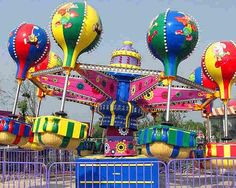 Grand samba ballon ride for sale from Beston, fun and interesting as a perfect family ride. Visit http://www.bestonkidsrides.com/samba-balloon-ride-for-sale/