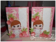 ♥ Cumpleaños Shabby Chic, Scrapbook, Kids, Big Houses, Projects, Young Children, Boys, Scrapbooks, Children