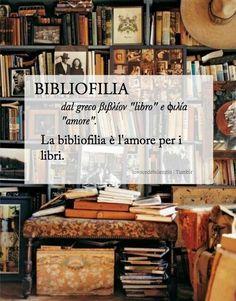 Verità Leggere Amore Libri Books To Buy, I Love Books, Good Books, Books To Read, My Books, Book Aesthetic, Book Memes, Ex Libris, Book Reader