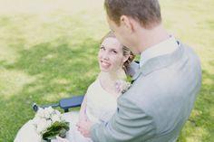 Wedding photography Alkmaar, Gorgeous wheelchair bride Kelly! - Nadine van der Wielen Photography