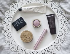 From Roses: Brands That I Want To Try More From