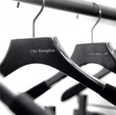 Everyone is waiting for the new season! Watch The Kooples!