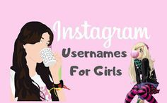 Pin By Jade Date On Idk Usernames For Instagram Funny Instagram Usernames Cool Usernames For Instagram