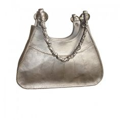Stylogy Glam Tote Titon Leather(bag-shld09-00007-a)