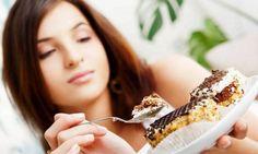 Stresliyken+yüksek+kalorili+besinlere+yöneliyoruz+-+Ruhsal+durumumuz+ve+duygularımız+iştahımızı+nasıl+etkiliyor? http://www.hurriyetaile.com/sizin-icin/beslenme-diyet/stresliyken-yuksek-kalorili-besinlere-yoneliyoruz_13494.html