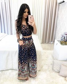 We Have Provides Teens, Mature, Housewives etc girls all in Islamabad If You have to enjoy our services so call Mr. Chic Outfits, Pretty Outfits, Summer Outfits, Fashion 2017, Hijab Fashion, Fashion Outfits, Womens Fashion, Sexy Bikini, Convertible Dress