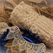 Free Loom Knitting Patterns, Crafts and More!